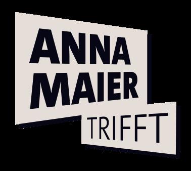 Anna Maier trifft... auf Bluewin.ch